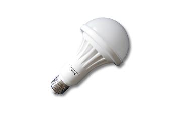Lunar™ LED Bulb & Tube